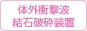 b_taigai