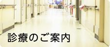 b_shinryo